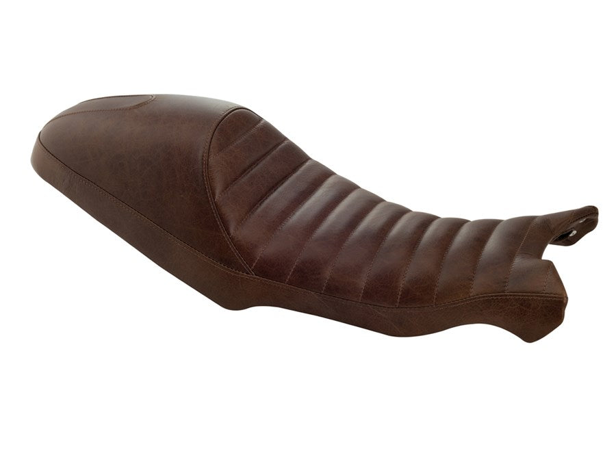 RSD Cafe Leather Seat Brown