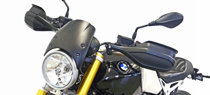 Machineart Moto ADCVance Hand Guard