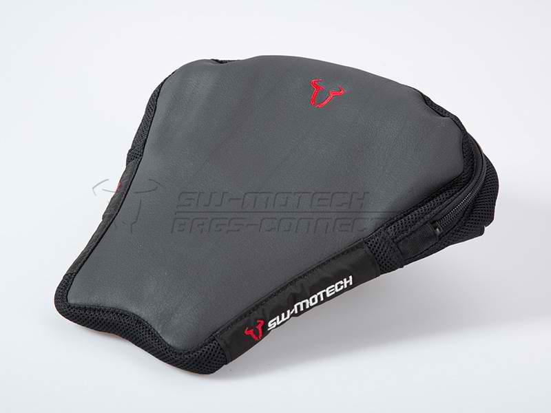 SW Motech TRAVELLER RIDER Cushion