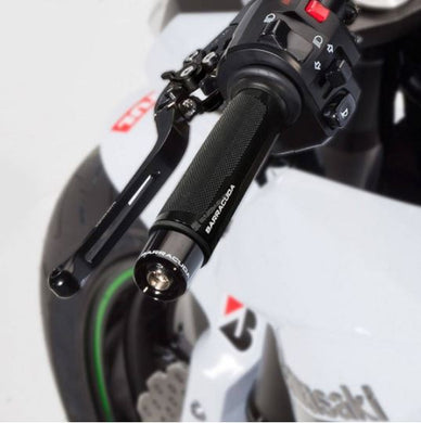 Barracuda KAWASAKI ANTIVIBRATION ADAPTOR
