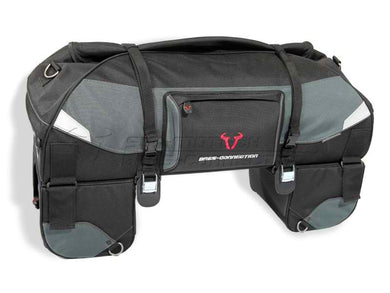 SW Motech Speedpack tail bag
