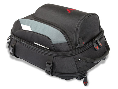 SW Motech Tail bag Jetpack