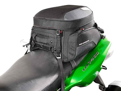 SW Motech Tail bag Rearbag