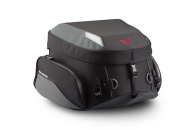 SW Motech Rearbag tail bag