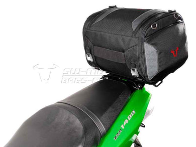 SW Motech Tail bag Rackpack