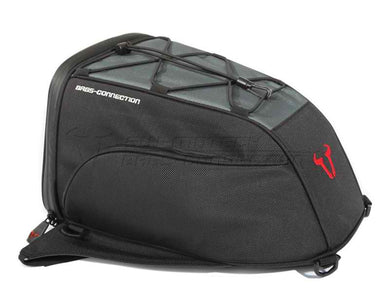 SW Motech Tail bag Slipstream