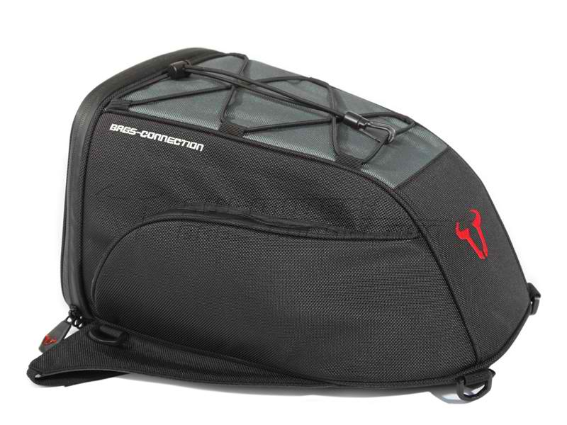 SW Motech Tailbag Slipstream