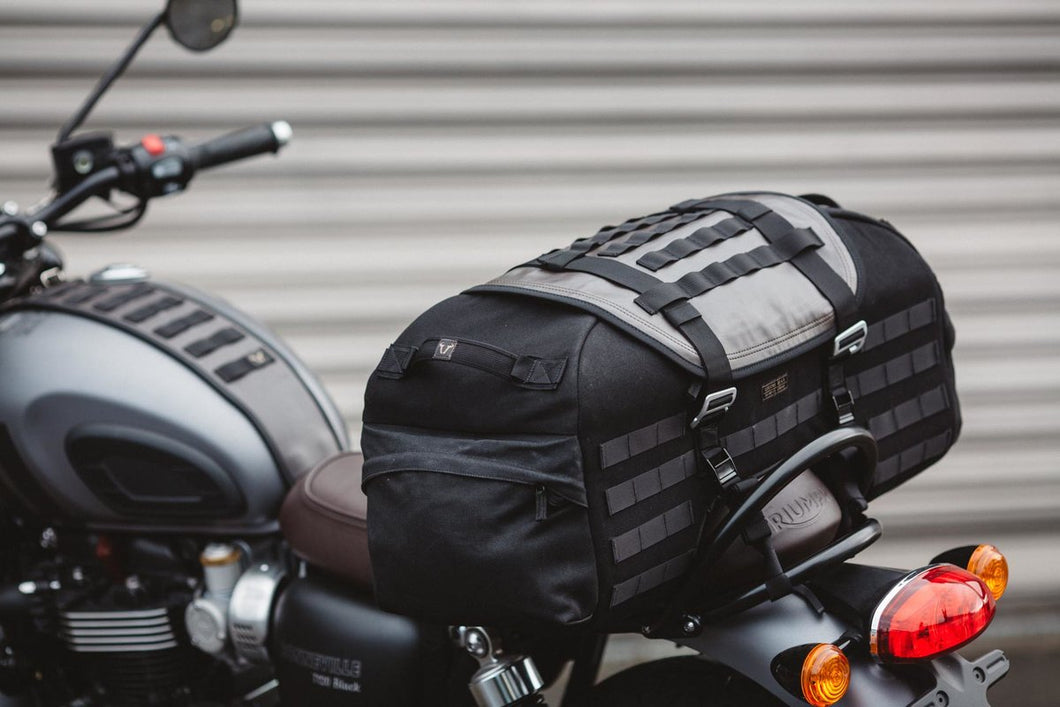 SW Motech Legend Gear tail bag LR2