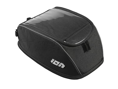 SW Motech QUICK-LOCK Tankbag ION two