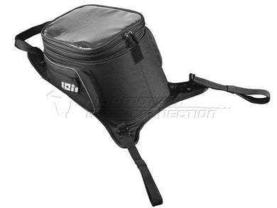SW Motech Strap Tankbag ION four