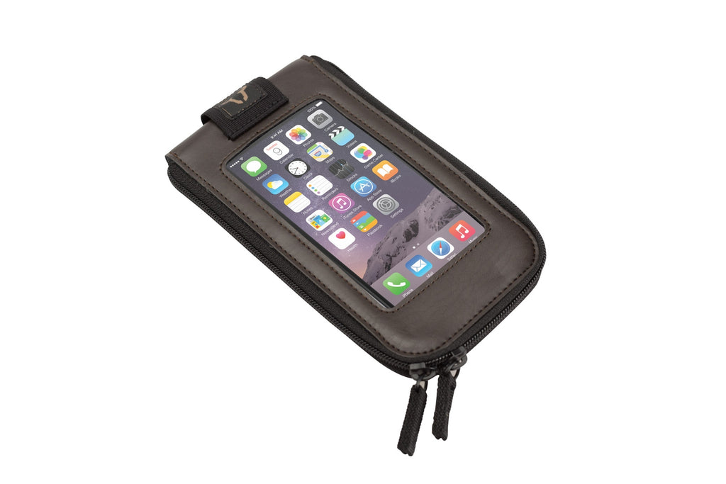 SW Motech Legend Gear Smartphone Bag LA3