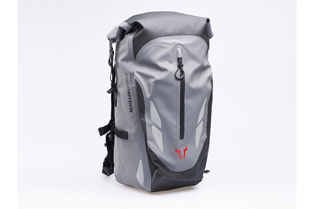 SW Motech Barracuda Waterproof Backpack 25L