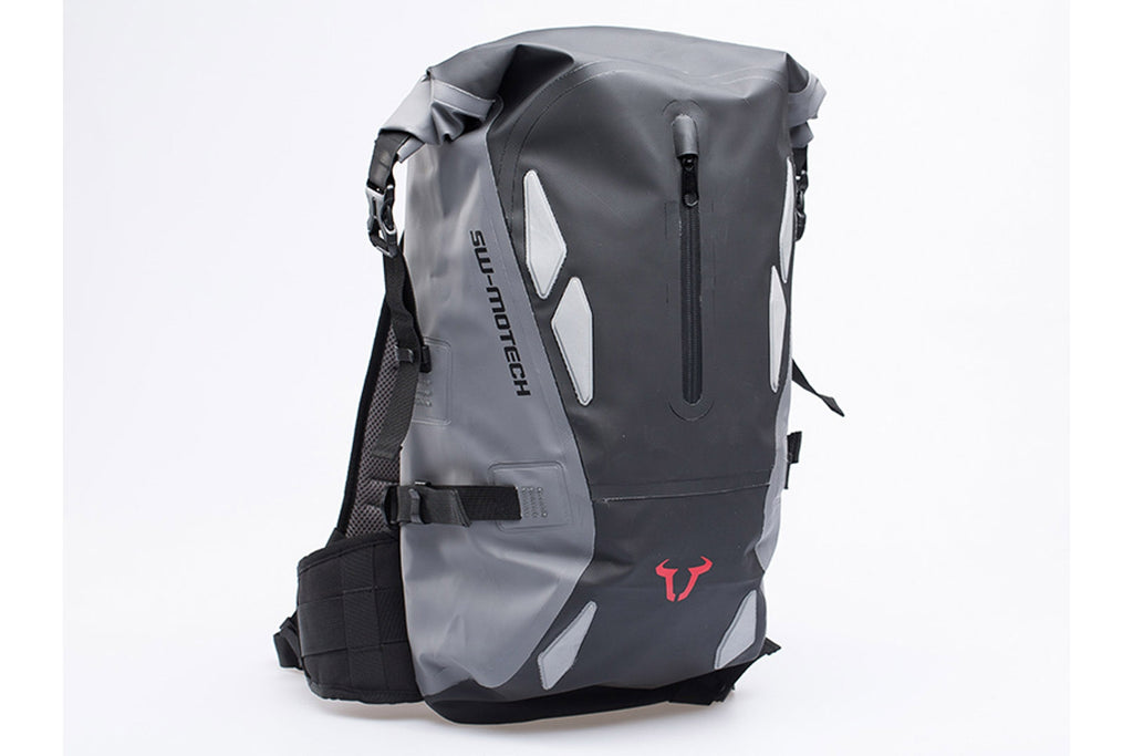 SW Motech Triton Waterproof Backpack 20L