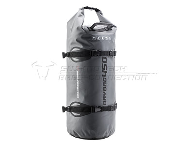 SW Motech Drybag 450 tail bag
