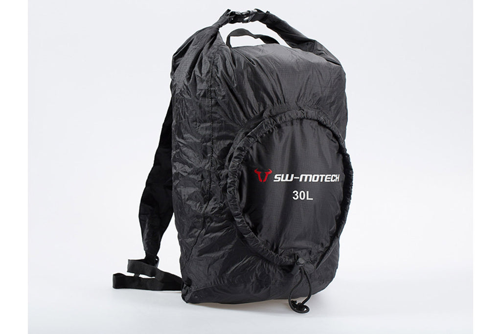 SW Motech Flexpack Foldable Backpack 30L