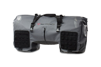 SW Motech Drybag 700 tail bag