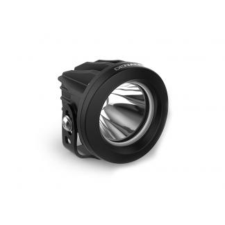 DENALI DR1 2.0 LED Light Pod with DataDim Technology