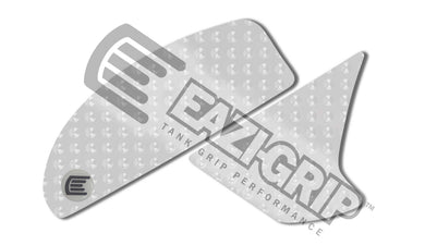 Eazi-Grip Side Grip Evo Clear