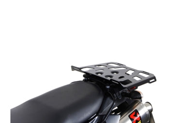 SW Motech Luggage rack extension for ALURACK