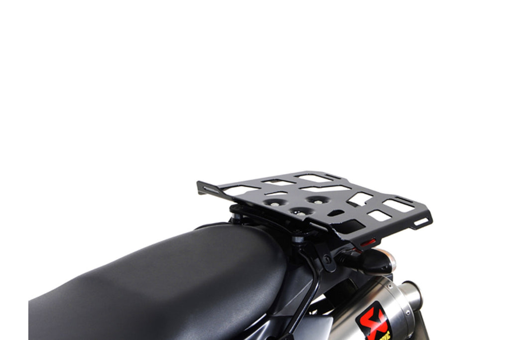 SW Motech QUICK-LOCK Luggage Rack Extension