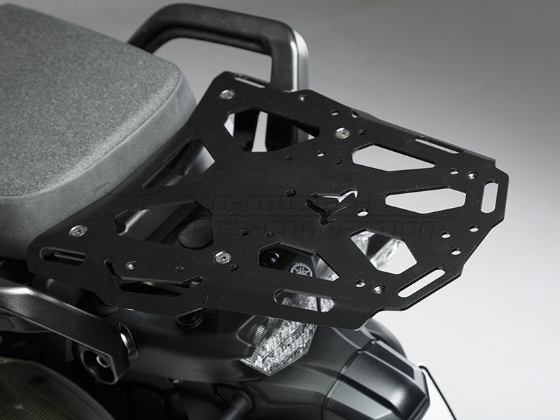 SW Motech STEEL-RACK