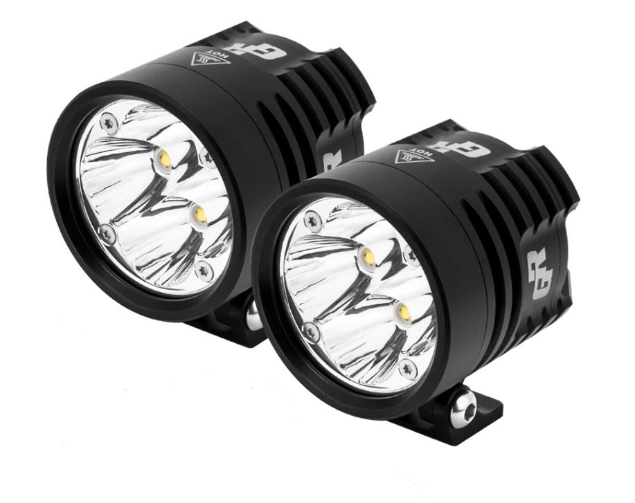 Goldrunway 25W LED Light