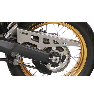 SRC Chain Guard