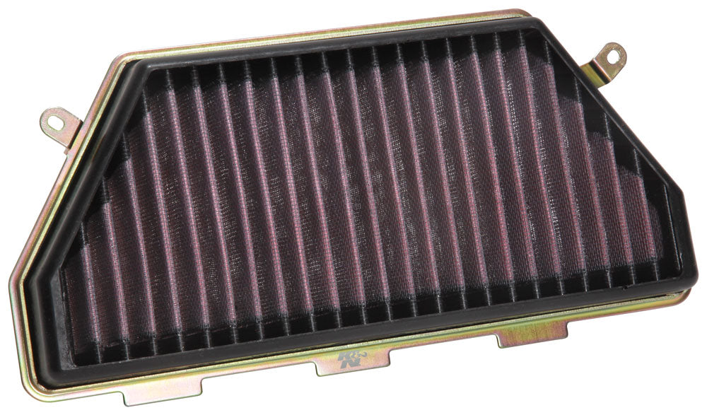 K&N Air Filter Race Specific HA-1017R