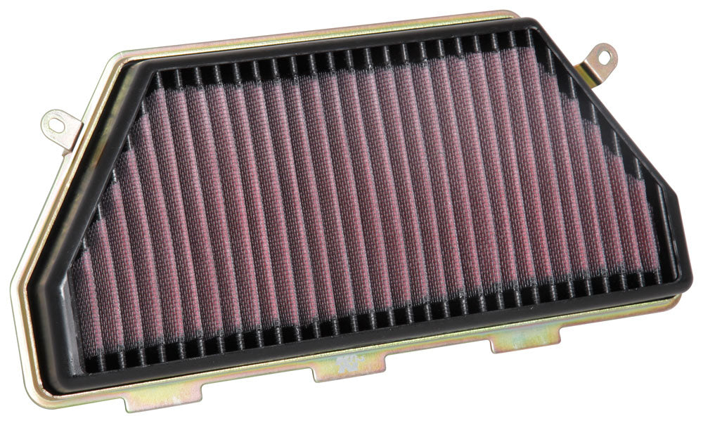 K&N Air Filter HA-1017