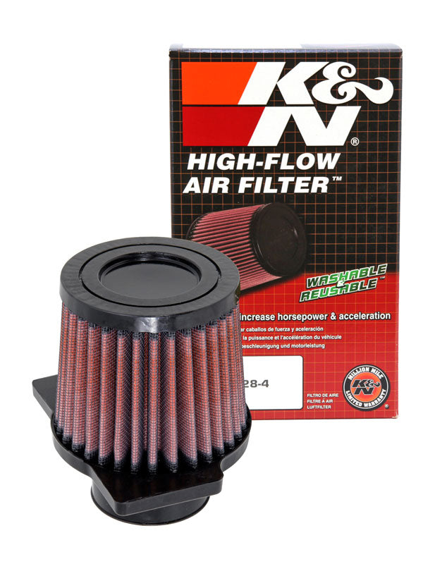 K&N Air Filter HA-5013