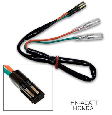 Barracuda Indicator Cable Kit for Honda