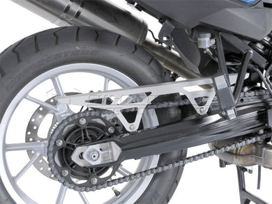 SW Motech Chain Guard