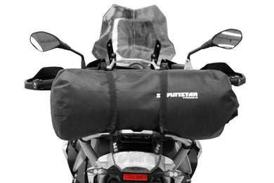 Enduristan Typhoon Pack Sack size M 40 Liters