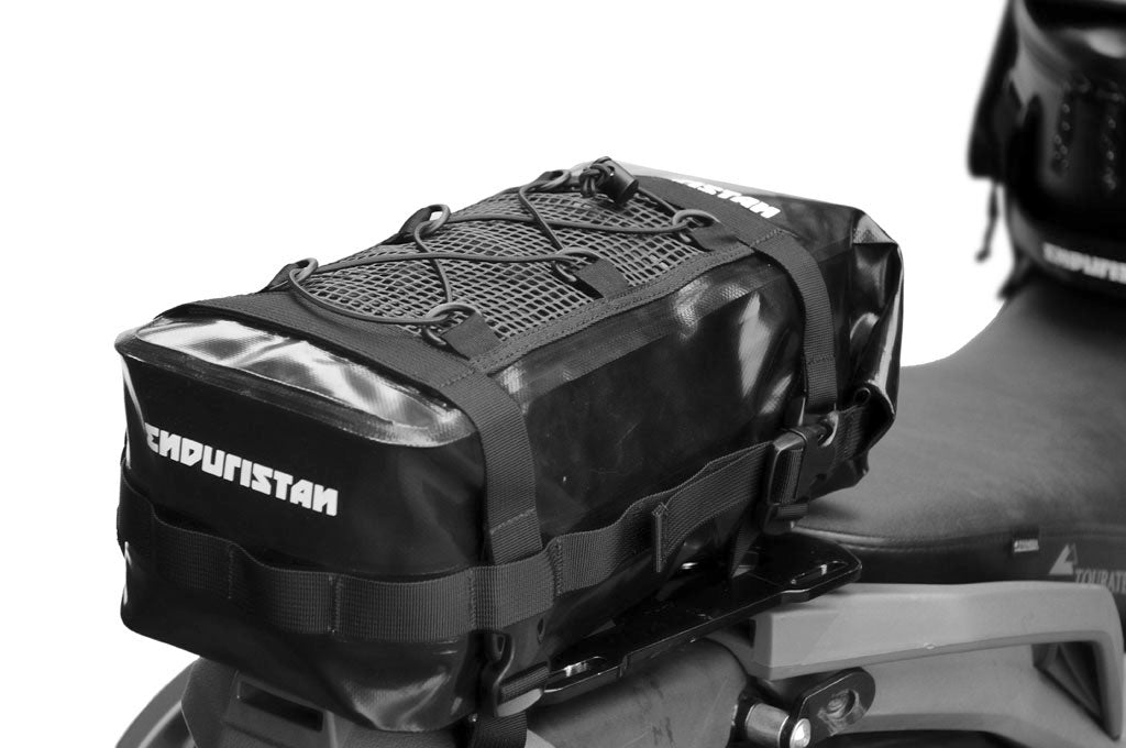Enduristan Base Pack XS 12 Liters