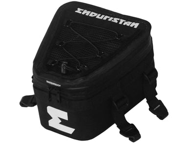 Enduristan Tail Pack