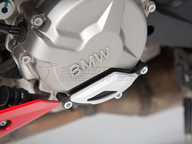 SW Motech Engine Case Protector