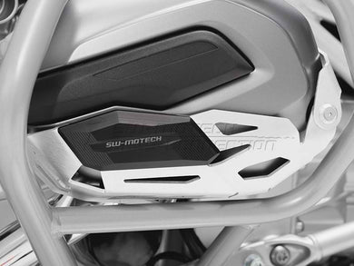 SW Motech Cylinder Guard