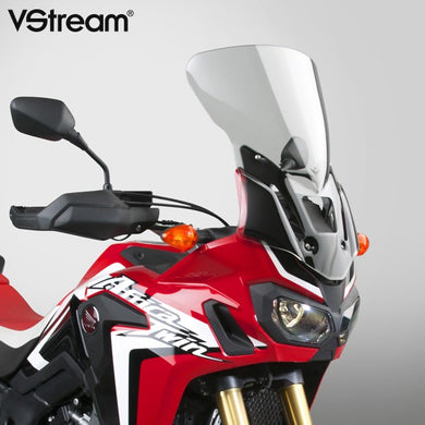 National Cycle Vstream® Sport/Tour Windscreen Light