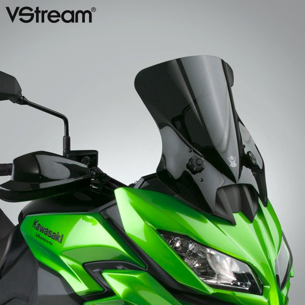 National Cycle Vstream® Sport Windscreen