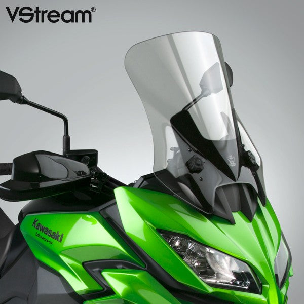 National Cycle Vstream® Sport/Tour Windscreen