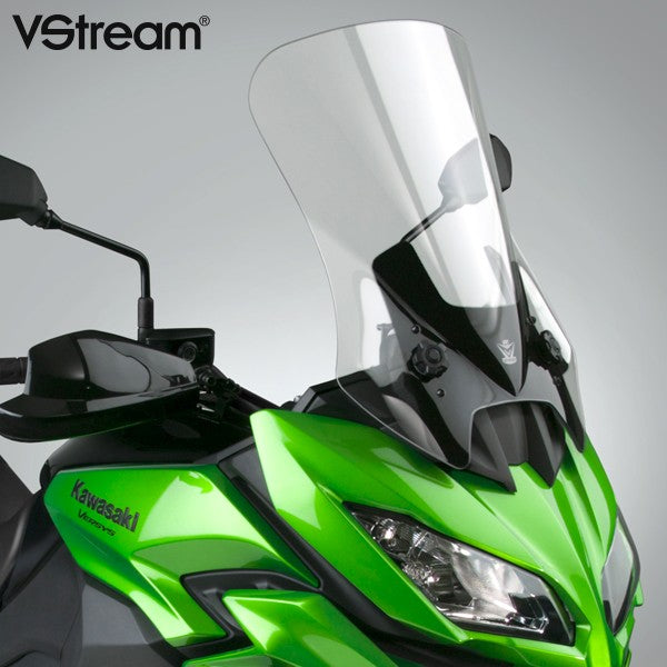 National Cycle Vstream® Touring Windscreen
