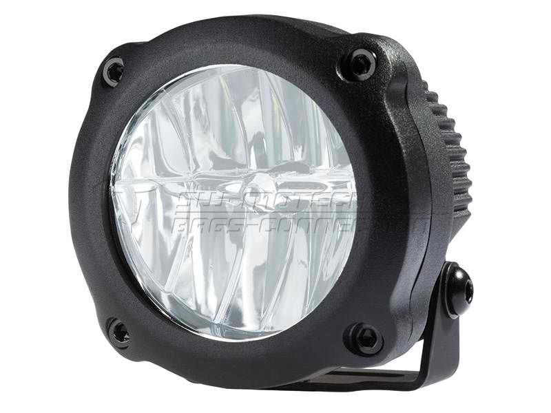 SW Motech HAWK LED Fog Light Set