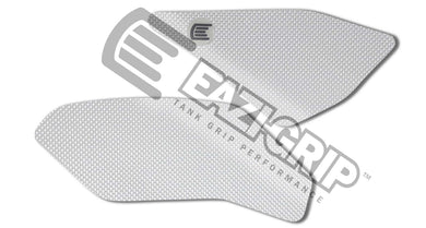 Eazi-Grip Side Grip Pro Clear