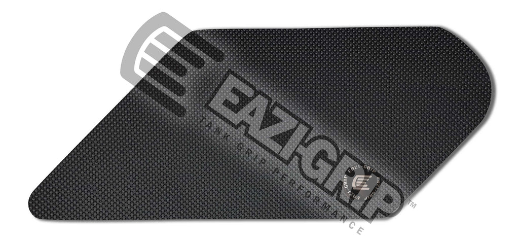 Eazi-grip Universal Side Pad Large Size Pro Black