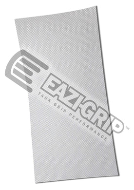 Eazi-grip Side Pad 2 Sheet (305MM x 155MM) Pro Clear
