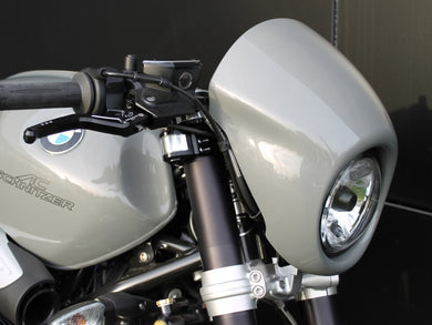 AC Schnitzer Lamp and Cover Kit