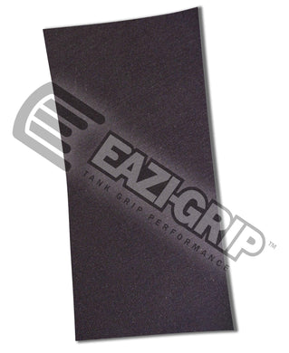 Eazi-grip Side Pad 2 Sheet (305MM x 155MM) Silicone Black