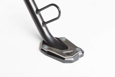SW Motech Extension for side stand foot