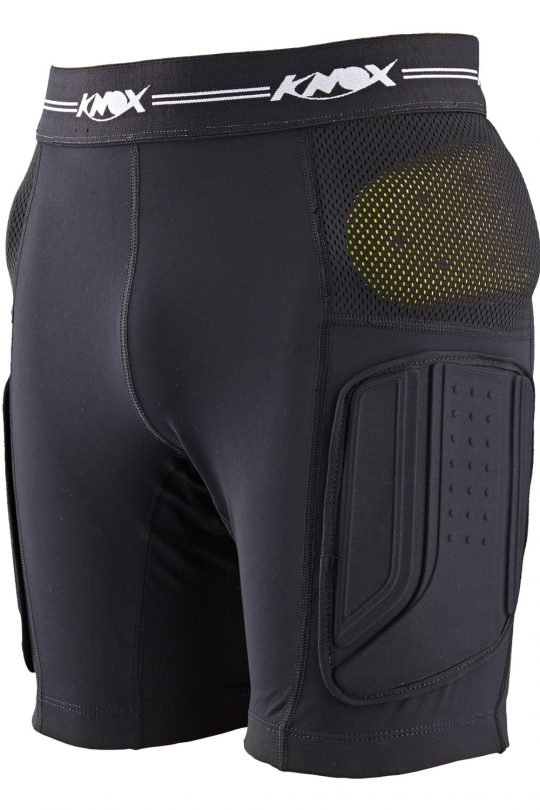 Knox Trooper Shorts MKIII