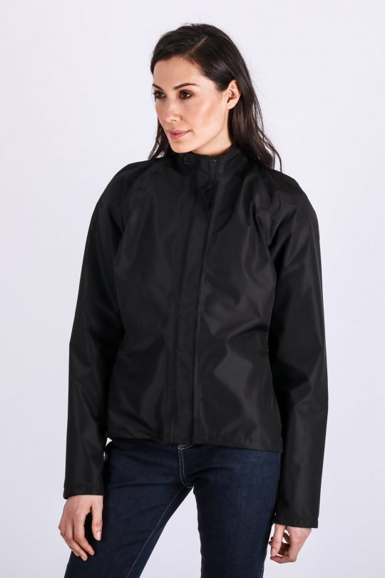 Knox Women's Waterproof Overjacket